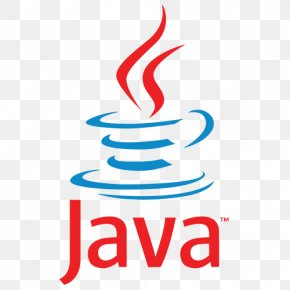 Android - Java Development Kit Operating Systems Android MacOS PNG