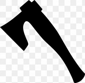 Line - Line Axe Angle Clip Art PNG