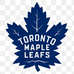 The Toronto Maple Leafs National Hockey League Toronto Marlies Mastercard Centre PNG