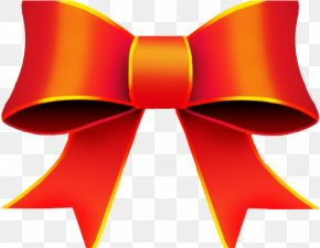 Summer Ribbon Download - Clip Art Ribbon Christmas Day Free Content PNG
