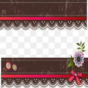 Lace Listing - Lace Gratis PNG