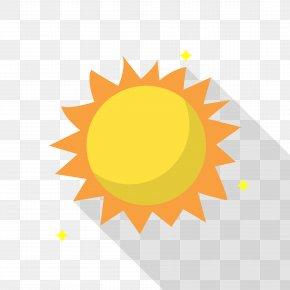 Vector Sun Sun - Sun Solar System PNG