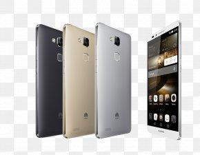 Huawei Ascend - Huawei Ascend Mate7 Huawei Mate 8 Huawei Mate 10 PNG