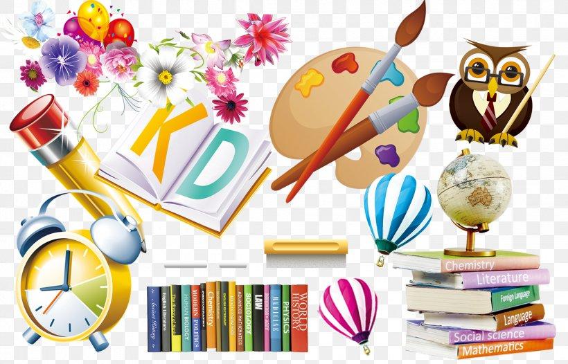 Teachers Day Clip Art Png 2348x1508px Teacher Alarm Clock Book Education Gratis Download Free