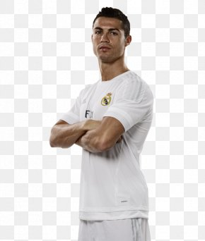 Cristiano Ronaldo Transparent Picture - Cristiano Ronaldo Real Madrid C.F. Portugal National Football Team ZTE Football Player PNG