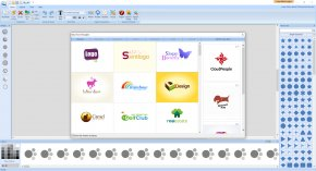 Tiff - Logo Computer Software Computer Program Download PNG