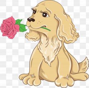 Cat - Cat Dogo Argentino Greeting & Note Cards Maltese Dog Havanese Dog PNG