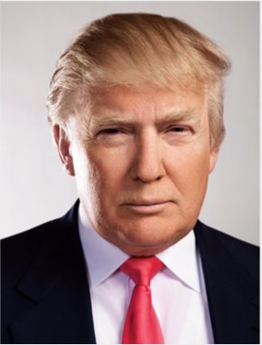 Donald Trump - Donald Trump United States Election Republican Party Candidate PNG