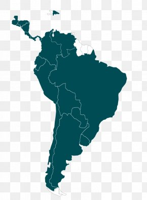 United States - Latin American Studies South America United States Latin America And The Caribbean PNG