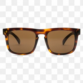 Polarized Sunglasses - Sunglasses Clothing Accessories Fashion Goggles PNG