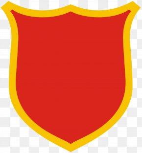 Shield - Shield Drawing Clip Art PNG