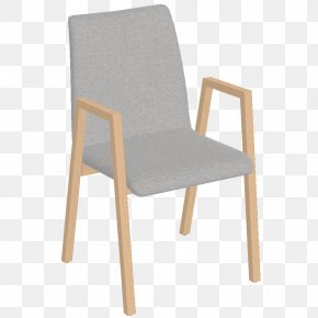 Table - Table Chair Garden Furniture Bar Stool PNG