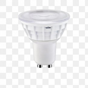 Light - Lighting LED Lamp Light Online Shop Electric Light PNG