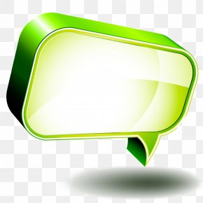 Text Box Frame - Online Chat Text Learning PNG