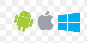 Android - Electrical Switches Mobile App Development Android Mobile Phones PNG