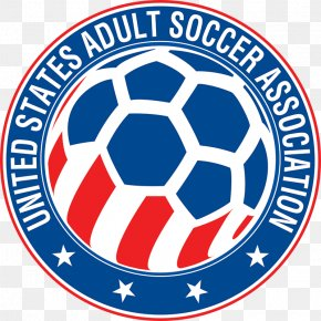 United States - National Premier Soccer League United States Adult Soccer Association Lamar Hunt U.S. Open Cup FC Buffalo PNG