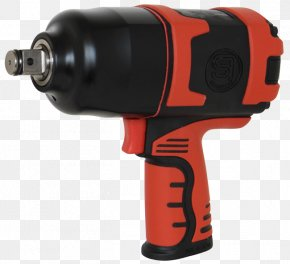 Speed Limit 25 16 9 - Impact Wrench Spanners Hand Tool Impact Driver Hammer PNG