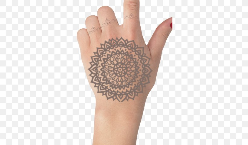India Royalty-free Ornament Symbol, PNG, 320x480px, India, Arm, Finger, Hand, Hand Model Download Free