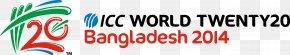 Cricket - 2014 ICC World Twenty20 Cricket World Cup India National Cricket Team 2016 ICC World Twenty20 Pakistan National Cricket Team PNG