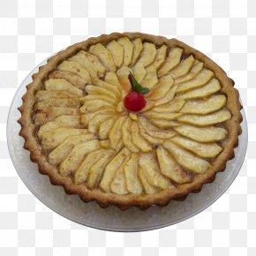 Apple Pie Cake - Apple Pie Tart Rhubarb Pie French Toast Recipe PNG