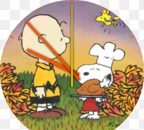 Thanksgiving - Desktop Wallpaper Thanksgiving Day Desktop Environment Display Resolution PNG