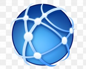 World Wide Web Free Download - World Wide Web Icon PNG