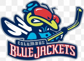Nhl Jersey Template - 2016–17 Columbus Blue Jackets Season National Hockey League All-Star Game Nationwide Arena PNG