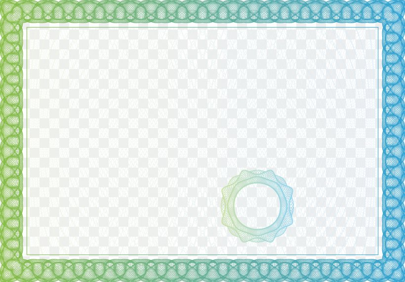 Diploma Academic Certificate Euclidean Vector Akademickxfd Certifikxe1t, PNG, 2449x1711px, Diploma, Academic Certificate, Akademickxfd Certifikxe1t, Area, Art Download Free