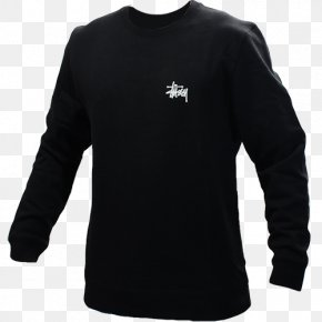 T-shirt - Long-sleeved T-shirt Polo Shirt Top PNG