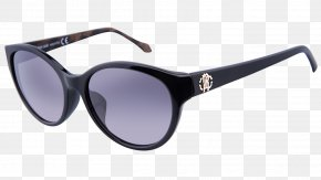Sunglasses - Sunglasses Fashion Clothing Accessories Brand PNG