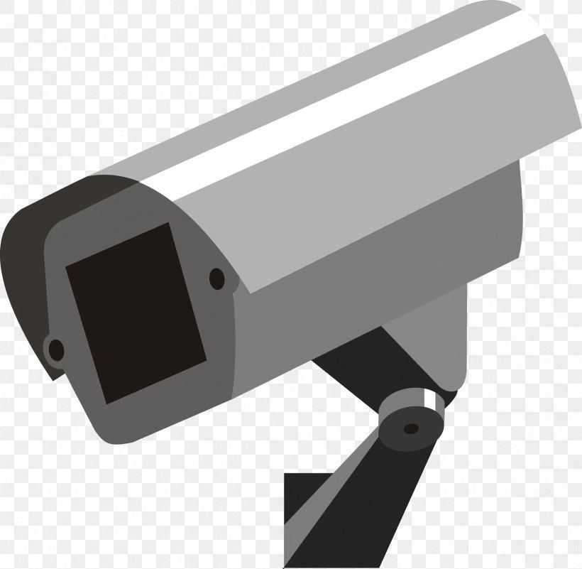 Camera Webcam Png 2370x2317px Camera Cylinder Designer Dessin Animxe9 Drawing Download Free