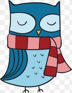 Vector Owl - Owl Download Clip Art PNG