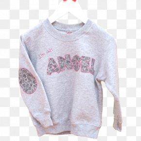 T-shirt - T-shirt Bluza Sleeve Hood Sweater PNG