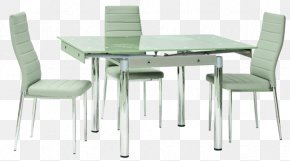Table - Table Kitchen Furniture Dining Room Chair PNG