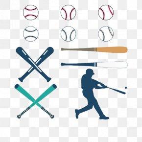 Baseball Class Designer - Baseball Field Baseball Bat Clip Art PNG