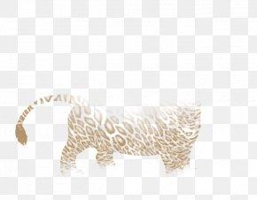 Lion Dance - Big Cat Mammal Carnivora Animal PNG