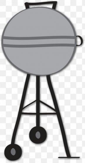 Cookout Images - Hamburger Cook Out Clip Art PNG