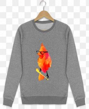 T-shirt - T-shirt Hoodie Sweater Bluza Collar PNG