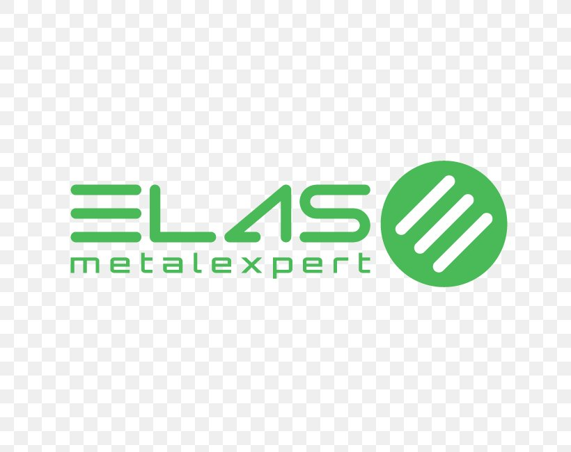 Elas Metalexpert Brand Logo Product Design Font, PNG ...