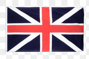United Kingdom - Flag Of The United Kingdom Flags Of The Ottoman Empire Flag Of The United States PNG