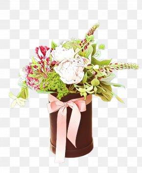 Hydrangeaceae Cornales - Floral Spring Flowers PNG