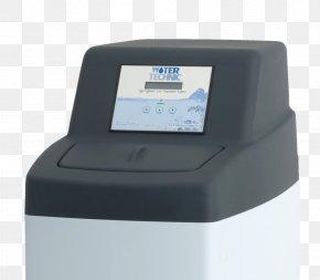 Technic - Water Purification Hard Water Stacja Uzdatniania Wody Reverse Osmosis PNG