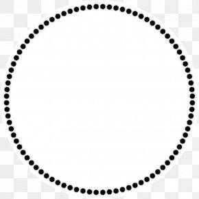 Circle Dots Cliparts - Circle Royalty-free Clip Art PNG
