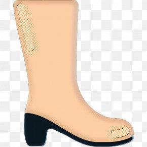 Kneehigh Boot Durango Boot - Footwear Boot Shoe Tan Yellow PNG
