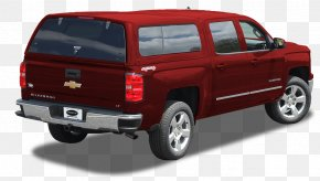 Pickup Truck - Pickup Truck Car Sport Utility Vehicle Chevrolet GMC PNG