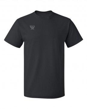 Polo - T-shirt Gildan Activewear Neckline Sleeve Clothing PNG