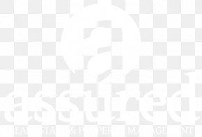 United States - United States Amtrak Lyft Logo Organization PNG