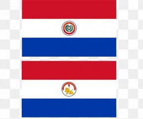 Flag - Flag Of Paraguay Gallery Of Sovereign State Flags National Flag PNG