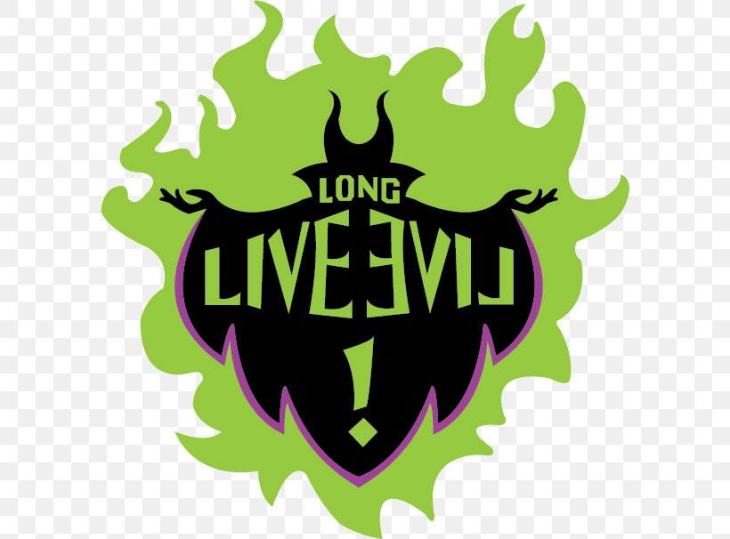 Maleficent Cruella De Vil Queen YouTube, PNG, 594x606px