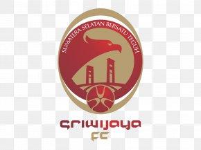 Football - Sriwijaya FC Dream League Soccer 2018 Liga 1 AFC Champions League Football PNG